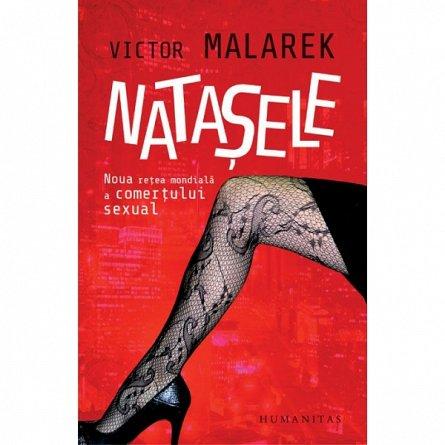 NATASELE