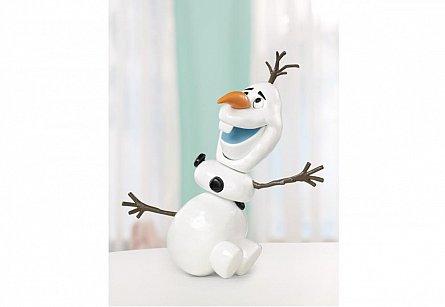 Disney-Frozen,Olaf