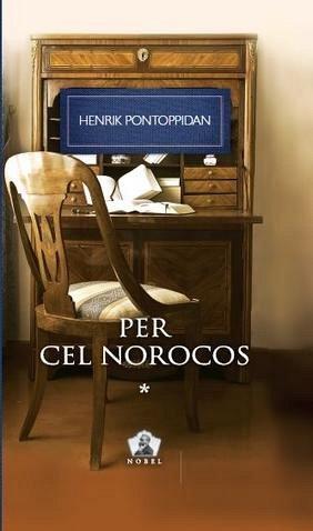PER CEL NOROCOS. VOL. 1