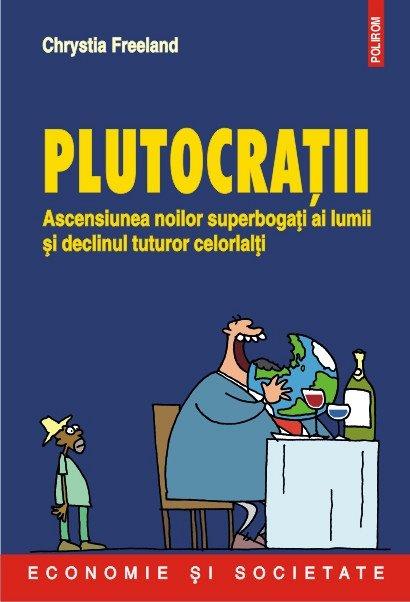 PLUTOCRATII