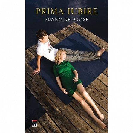 PRIMA IUBIRE