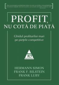 PROFIT, NU COTA DE PIATA