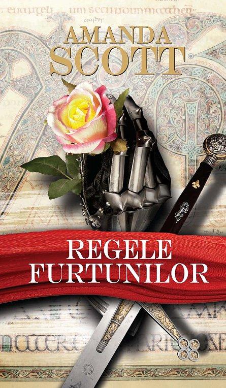 REGELE FURTUNILOR.