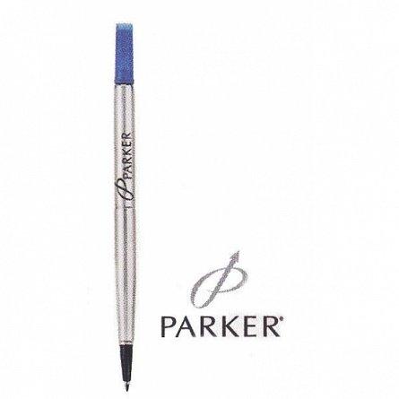 Rezerva Parker pt roller,albastru,F