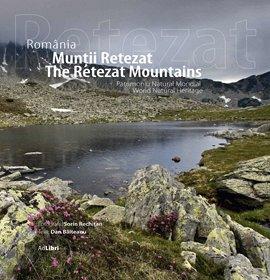 ROMANIA MUNTII RETEZAT