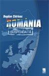 ROMANIA SUSPENDATA