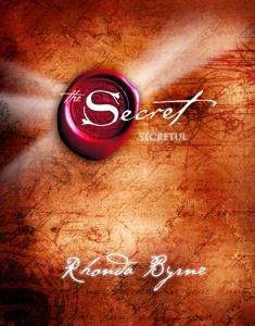 SECRETUL (SECRETUL, CARTEA 1)