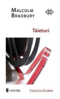 TAIETURI