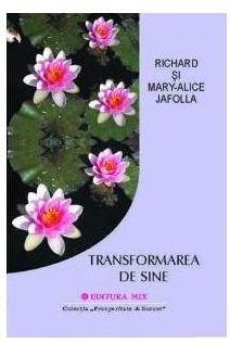 TRANSFORMAREA DE SINE .