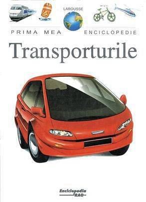 TRANSPORTURILE