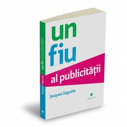 UN FIU AL PUBLICITATII