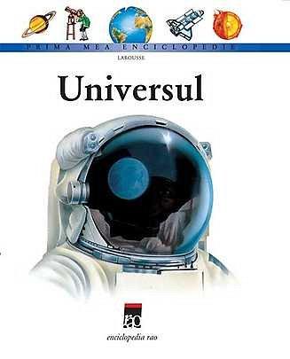 UNIVERSUL-LAROUSSE