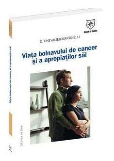 VIATA BOLNAVULUI DE CANCER SI A APROPIAT